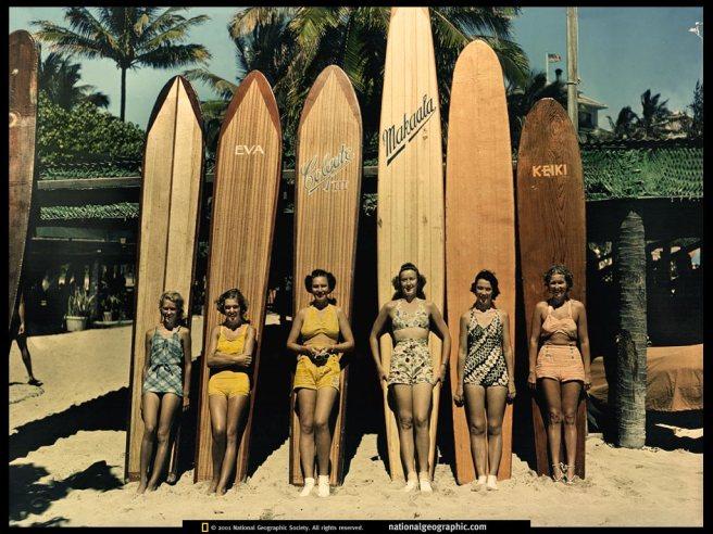 waikiki-surf-boards-vintage-497486
